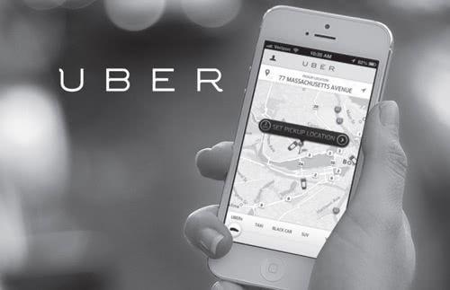 codigo-promocional-uber-sp-rj-bh-brasilia-porto-alegre