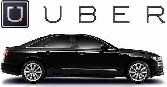 uber-como-funciona