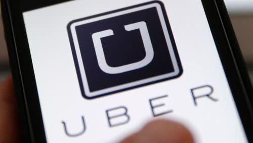 uber-precos-descontos
