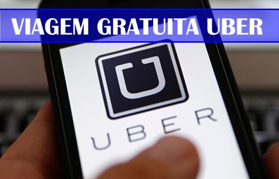 viagem-gratuita-uber