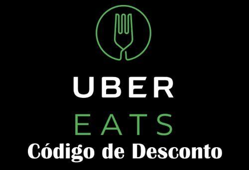 uber-eats-codigo-desconto